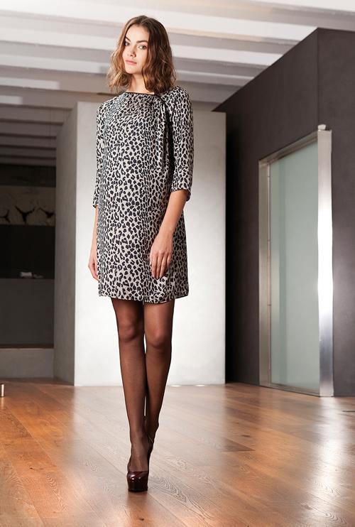 abbastanza Collezione Autunno Inverno 2014-2015 - abbigliamento premaman WB18