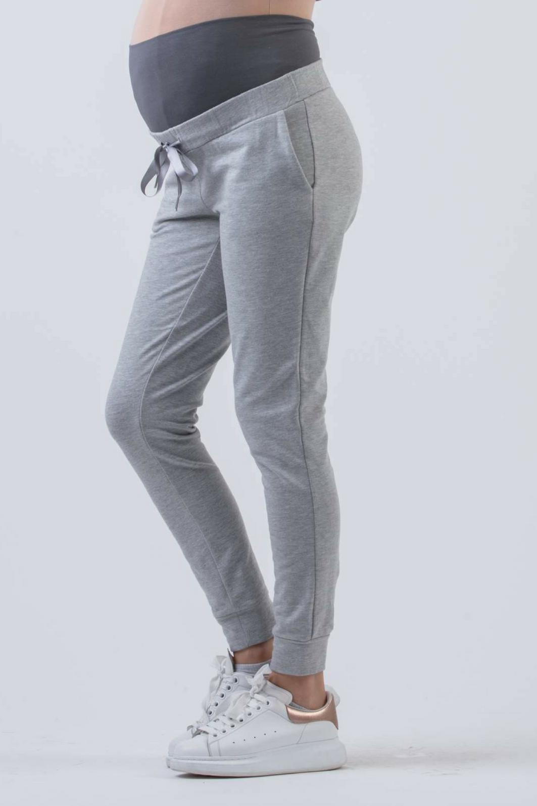 22e145f4dec7 Maternity Lounge Pants - abbigliamento premaman