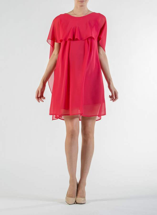 Multiway Maternity Dress