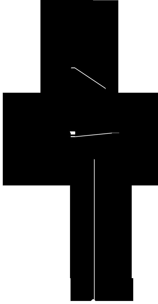 foto ufficiali 5e1f5 dc981 Guida alle taglie per misurare le forme premaman   Attesa ...