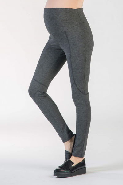 Super comfortable Maternity Treggings