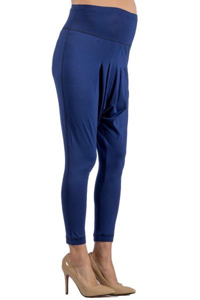 Maternity Jersey Trousers