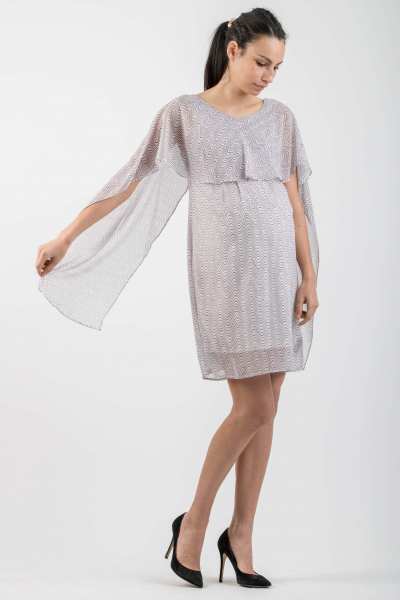 Multiway Maternity Dress